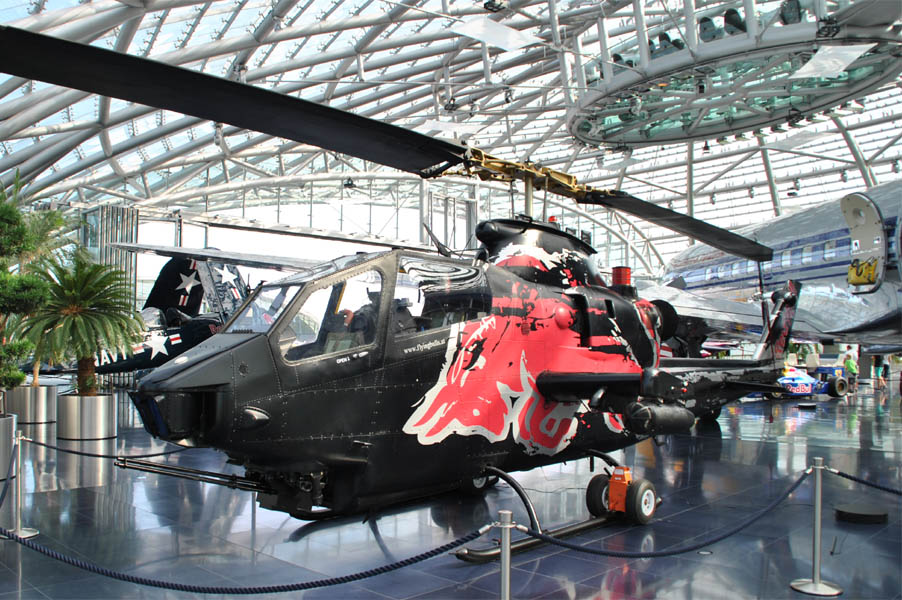 helicopter charity with A See Hangar 7 Red Bull 2 1 on A See Hangar 7 Red Bull 2 1 likewise Portuguese Air Force Repaint France Vfrs Alouette Iii besides The Court Queen Kate Diana S Old Apartment Royal Trio Annex Rooms Princes Grew Charity Business Nerve Centre besides Princess Diana S Childhood Home Althorp Opens Overnight Guests further Tony Robbins.