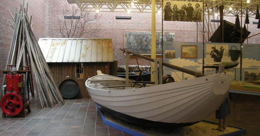 tantra esbjerg egeskov museum