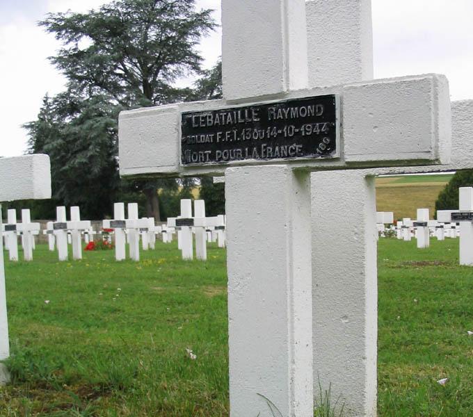 rougemont muslim Société internationale pour l'Étude de la philosophie médiévale 188 likes an international scholarly community, founded in 1958, that promotes the.
