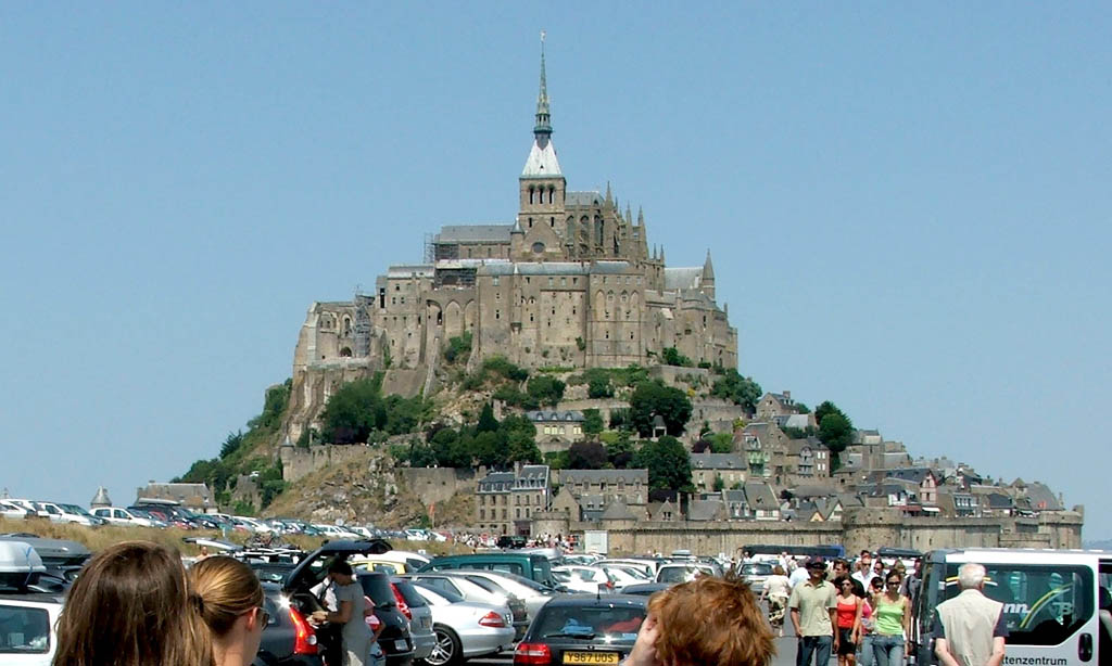 mont michel t guide what to see 1