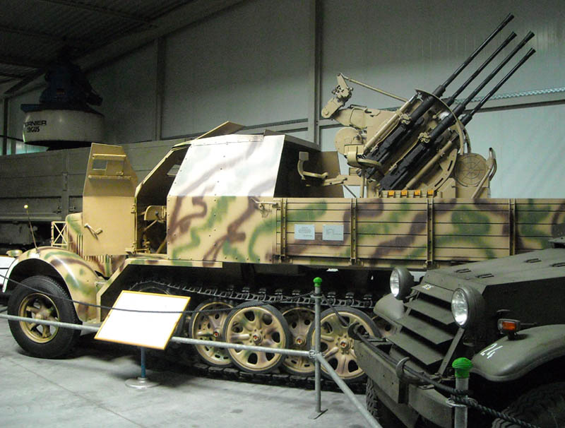 german military technology in wwii Technology played a crucial role in determining the outcome of world war ii much of it was developed during the interwar years of the 1920s and 1930s, some were developed in response to valuable lessons learned during the war, and some were beginning to be developed as the war ended military .