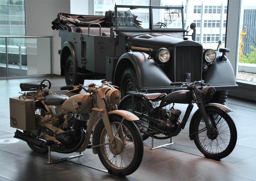 Audi_Forum_Museum_2011_16.jpg