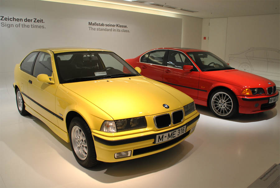 bmw museum m nchen euro t guide germany what to see 2. Black Bedroom Furniture Sets. Home Design Ideas