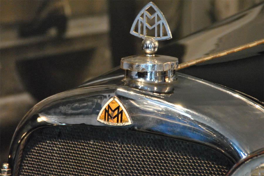 249 Delivered Autel MaxiDiag Elite MD802 MD802