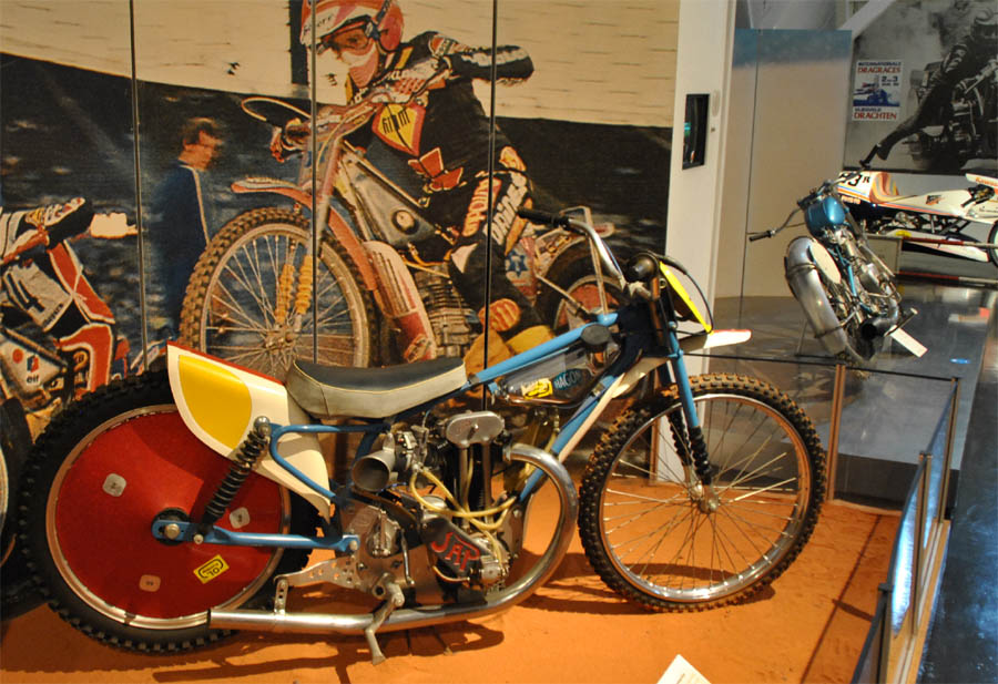 german two wheeler nsu museum euro t guide germany what to see 7. Black Bedroom Furniture Sets. Home Design Ideas