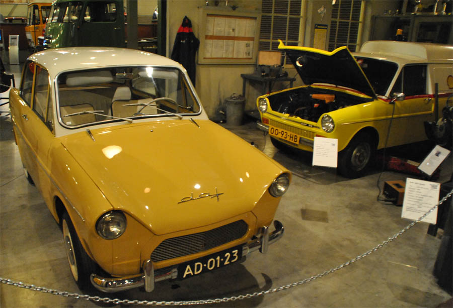 classic cars eindhoven