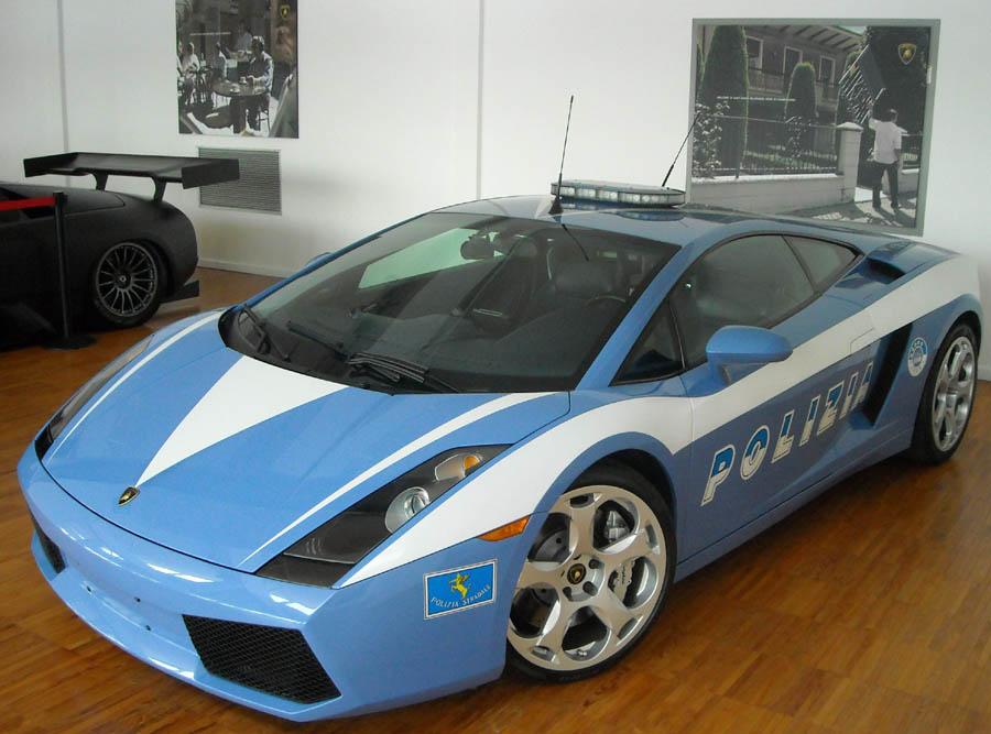 Image Gallery Sant Agata Car