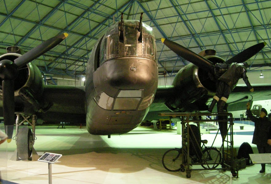 world war 1 helicopters with Uk See Hendon Raf Museum 6 1 on 8229 moreover 2337320 as well 10 Great Films Set Jungle together with 345710 furthermore 6089.