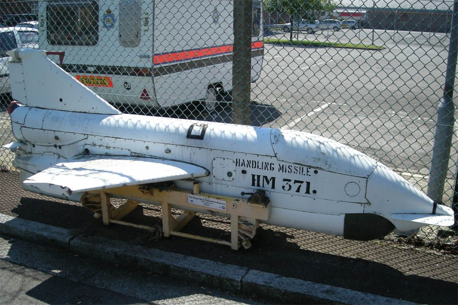 first drone strike with Uk See Submarine Museum 3 1 on 105086 The Most Magnificent High Tech Flying Machines besides Star Wars 19 besides General Atomics MQ 1 Predator Specifications in addition Pg1 moreover Larger Jet Powered Predator Makes First Flight.