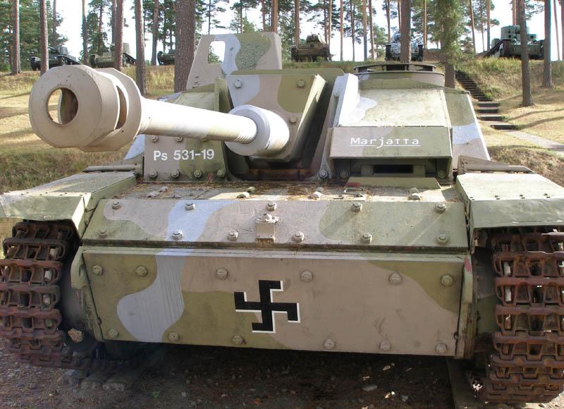 https://www.euro-t-guide.com/See_Photo/Finland/S/ETG_Parola_Tank_Museum_03.jpg